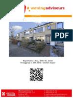 Brochure - Nijenheim-2207 Zeist