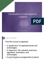Lecture Slides Week1 007 Logistics