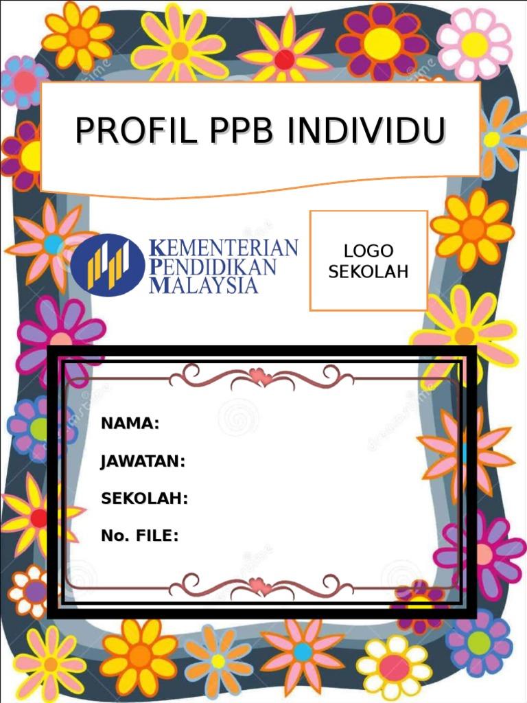 Profil ppb individu 5 altavistaventures Image collections