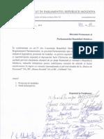 1. Proiect de Hotărâre (propus de Partidul Liberal).pdf