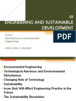 01-Engineering and Sustainable Development