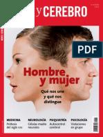 067-2014 Mente y Cerebro (1).pdf
