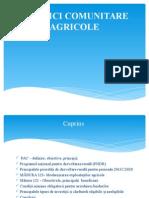 POLITICI-COMUNITARE-AGRICOLE.