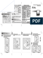 4900_CPRO_Notas_de_Instalao.pdf