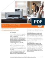 hp-p1005.pdf