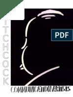 hitchcock 10