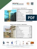 Plataformas Aéreas e Manipuladores.pdf