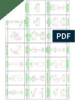 Equipment_datum Model (1)