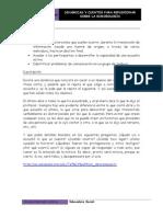 RUMORES-dinámicas y cuentos para reflexionar pdf.pdf