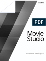 MovieStudioEsp