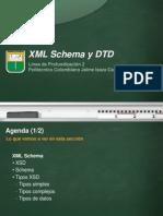 03_XML_Schema_y_DTD