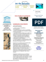 Tecnicas de Estudio.pdf U