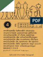 Chess Informant 122 Pdf