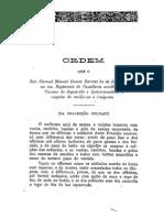 1901-OrdemManuelGomesBarreto