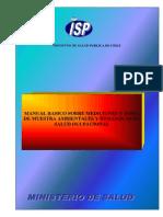 Manual de Higiene Indus[1]. Isp