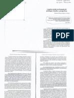 A queixa escolar na formação de psicólogos desafios e perspecti.pdf