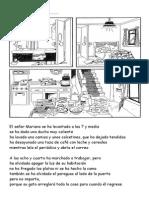 QUE-HA-PASADO.doc