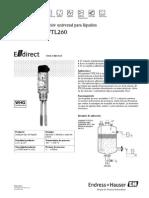TD00001E40ES0111_FTL260