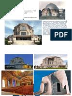 Arquitetura Antroposofica