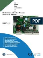900CT-101 1MOTOR 230V.pdf