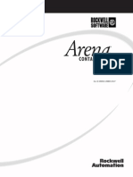 Arena Contact Center Edition User's Guide.pdf