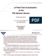 00 fta psi sensor technology field-tests final report 11 jan 2015