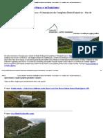 Concurso Nacional – Arquitetura e Urbanização do Complexo Hotel Paineiras – Rio de Janeiro – RJ – resultado « mdc .pdf