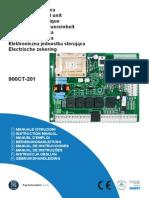 900CT-201 2MOTORS 230V.pdf