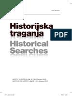 historijska_traganja_11