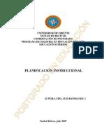 planificacion_instruccional