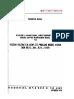 8405_service.pdf
