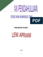 LP SNH