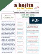 20150122035842.pdf