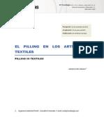 EL-PILLING-EN-LOS-ARTÍCULOS-TEXTILES