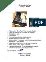 Copy of Catalogo Distribuidores-1