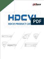 HDTVI