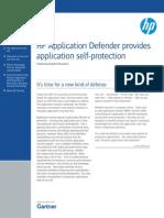 {c4607206 b1b6 40c8 831d Cef5fc6add09} Gartner Hp App Defender
