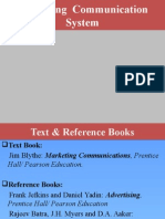 communication-1.pptx