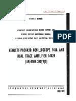 141A_service.pdf