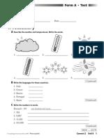 Test_A8.pdf