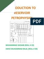 handbook of eeg interpretation 2nd edition pdf