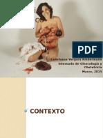presentación_puerpero_patológico