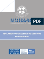 reglamento_pregrado_2014