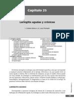 laringitis cronica.pdf