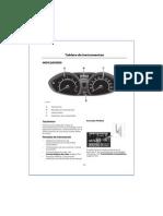 NuevaEcosport Manual