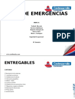 Plantilla PA II 2014 (1)