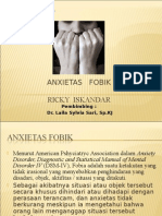 Ricky Iskandar- Kecemasan_ansieta fobik
