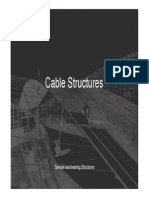 07-lecture - cable structures.pdf