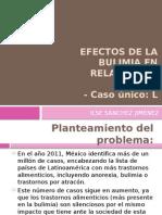 efectosdelabulimiaenrelacindepareja-120814153712-phpapp02
