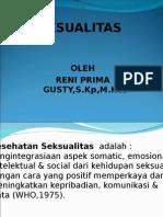 Aspek_Seksual2